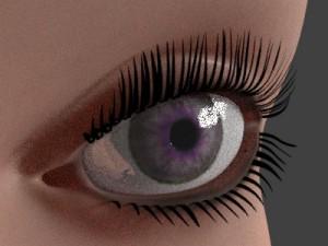 eye_hue=0.2