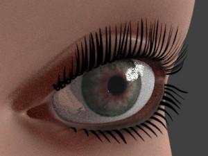 eye_hue=0.4