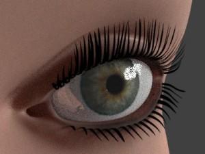 eye_hue=0.5