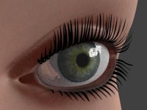 eye_hue=0.6