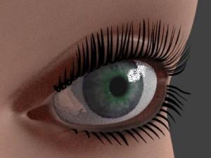 eye_hue=0.8