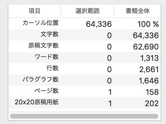 スクリーンショット 2016-08-05 21.59.23