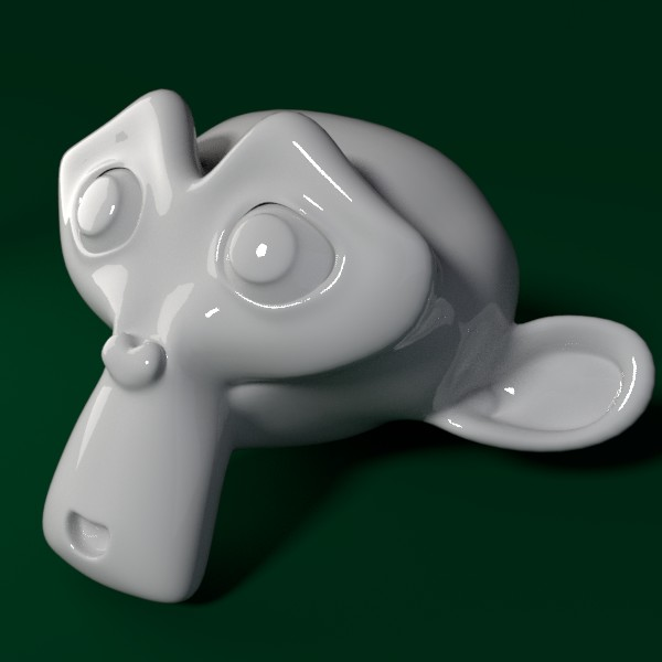 CDケース、スプレーのキャップなどに使われているプラスチック