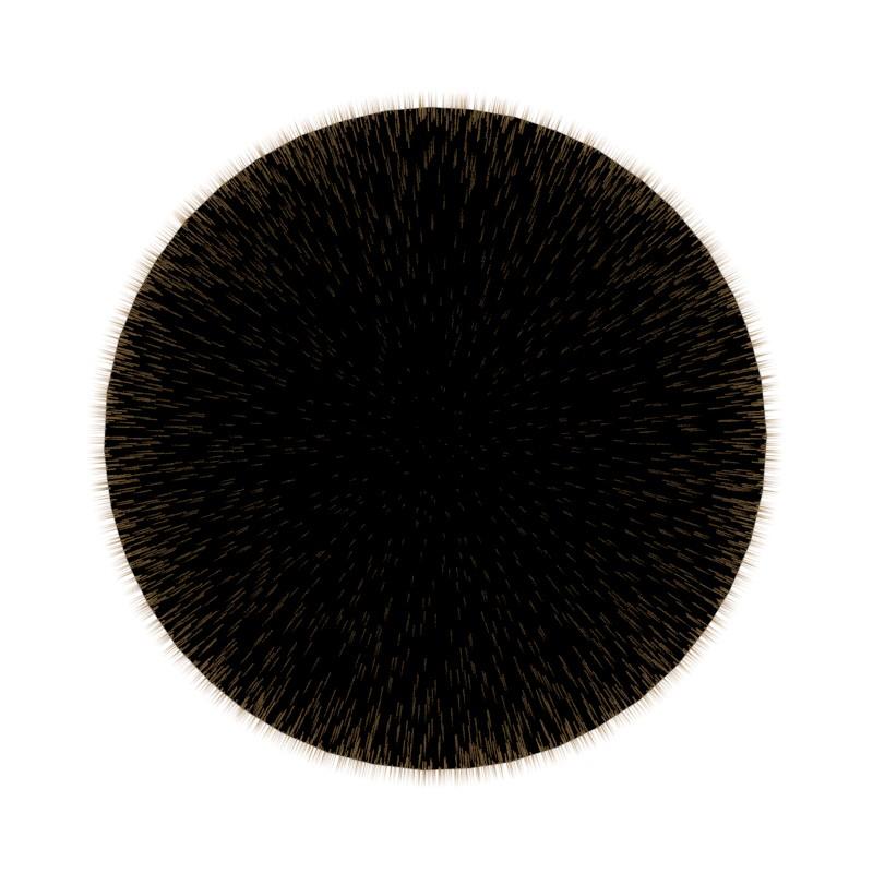 こちらは毛の数が1万本です。