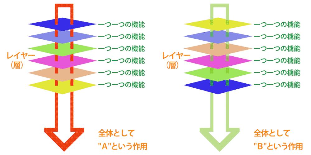 31_02,3