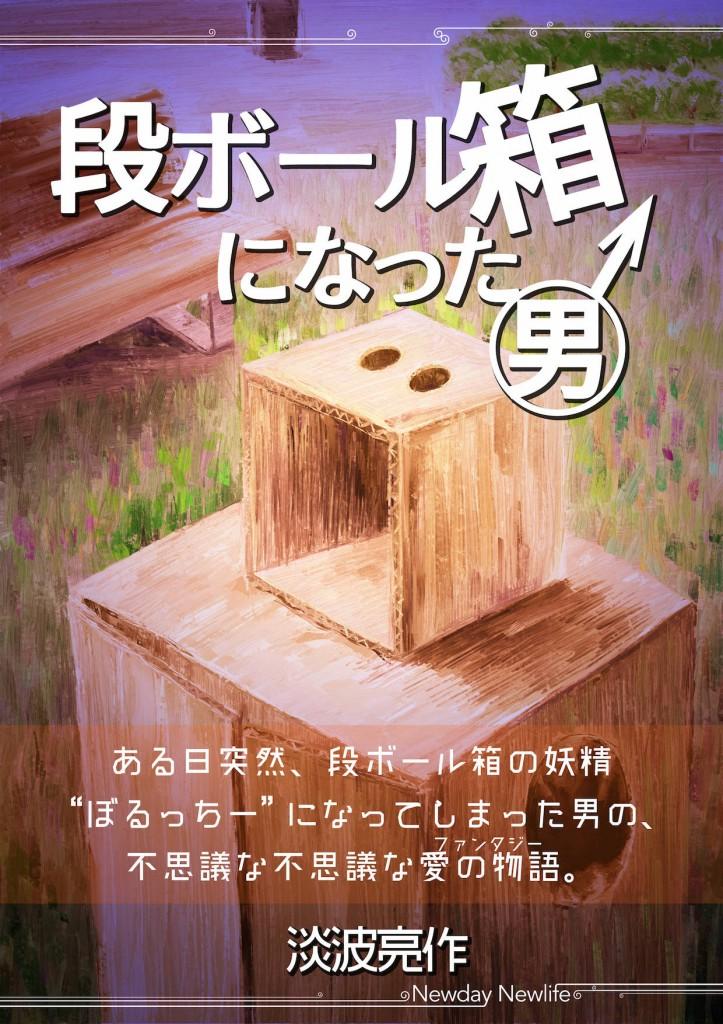 box_cover_S