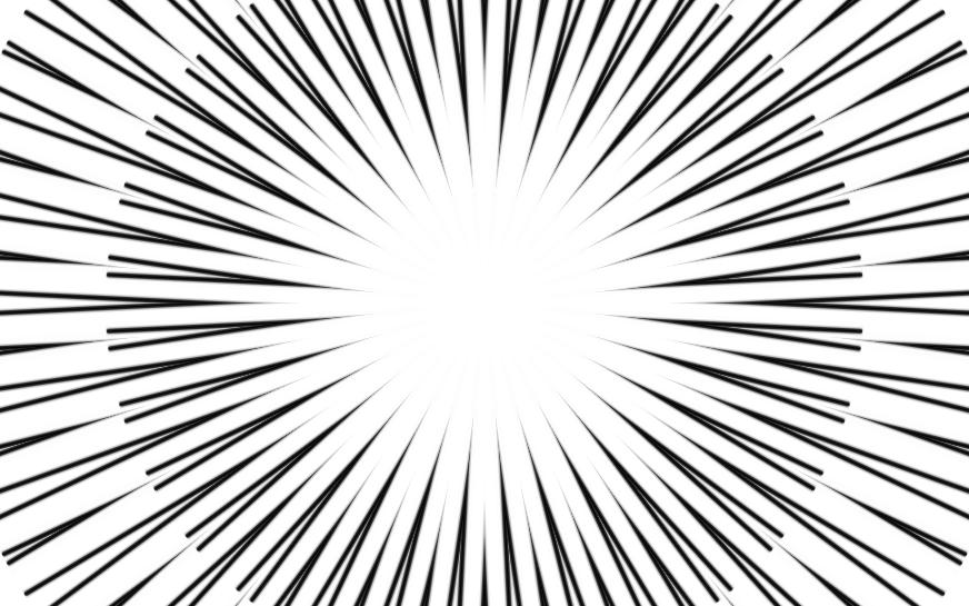 Kaleidoscope_19_51_45