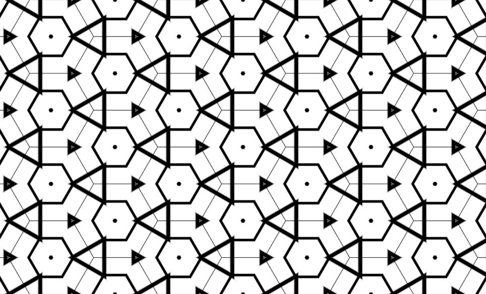 Kaleidoscope_20_30_39